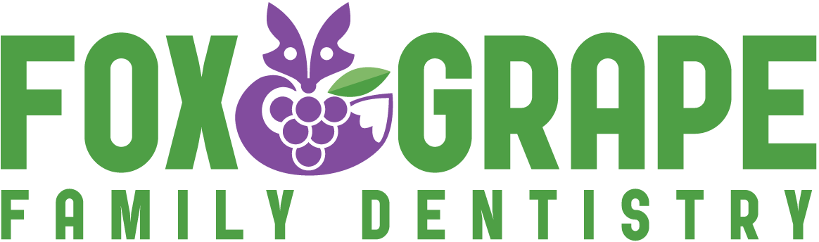 Meet your Fox Grape Family Dentists